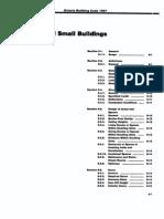 Ontario Building Code Part 9 1997.pdf