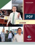 311 a Visionary Leader Interactive