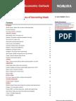 Nomura - Global Annual Economic Outlook