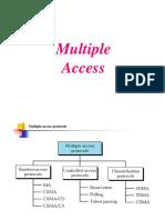 An3_derivat.ro_retele-locale_RC CA Curs 07 1 Multiple Access