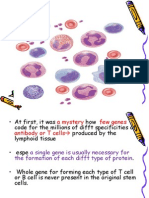 Blood Lec 18 by Dr Sadia