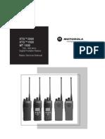 XTS 2500--BSM--6881094c09b.pdf