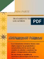 tratamientostermicosno2-090310092807-phpapp01