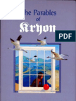 Kryon Book-04 Parables of Kryon