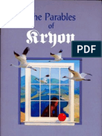 Kryon Book-04 Parables of Kryon