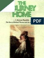 Kryon Book-05 Journey Home