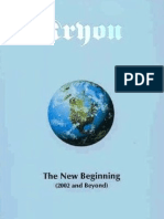 Kryon Book-09 New Beginning