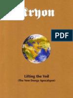 Kryon Book-11 Lifting the Veil
