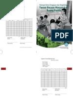 06.-buku-juknis-tbm-ruang-publik-tahun-2012