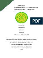cover referat print.docx