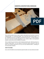 1-24_scale_residential_architectural_modeling.pdf