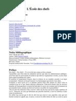 L'École des chefs.pdf