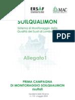 QdR-110_SOILQUALIMON_allegato-1_13383_422