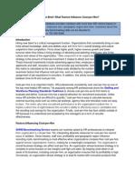 Cost-per-hire Article Final 16.5.2013