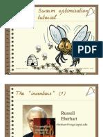 pso-tutorial.pdf