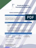 TÉCNICO SUPERIOR EN AEROBIC Y STEP.pdf