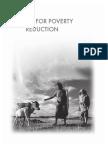 Ict Poverty