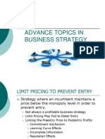 ADVANCE TOPICS IN BUSINESS STRATEGY.ppt