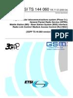 ts_144060v041100p.pdf