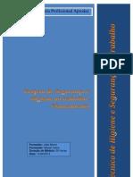 PRA - FT22