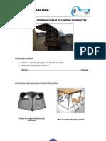 FiatDoblo_MaterialCamping