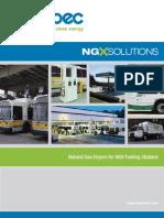 Filtering e Ngx Brochure