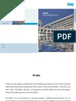 Knauf Hotel Design Manual-Web