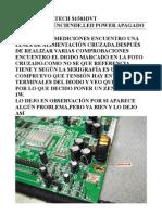 SUPRATECH S1503DVT NO ENCIENDE.pdf