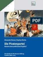AH74 Piraten Web