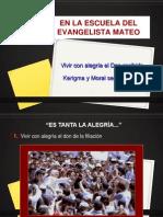 01_Mateo_El Don de La Filiacioncxxx