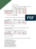 seminar_metode.doc