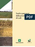 Suoli e Paesaggi Della Provincia Di Lodi_13383_408
