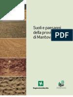 Suoli e Paesaggi Della Provincia Di Mantova_13383_410