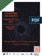 Programme_Franche_Comte_NDM13.pdf