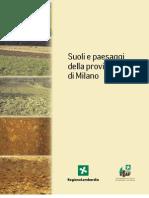 Suoli e Paesaggi Della Provincia Di Milano_13383_412
