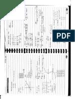 54file6.pdf
