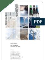 RES - Task1 - Erasmus 2012 2013.pdf