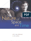 The nature of space and time - S. Hawking, R. Penrose.pdf