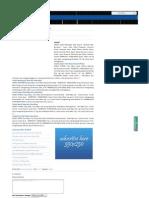 obat-mata-dalam-dunia-medis.html.pdf