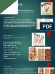 Osteoporosis - Copia