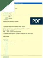 2012-08-07 - Velocidad Del Escaner