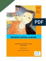Compendio_definiciones_Sindromes