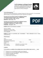 Anexo II - Carta de recomendacao.doc