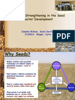 KRG-Seed Section 6 March 2012
