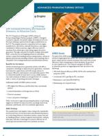 Recip Engines Brochure