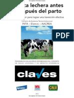 45-La_vaca_lechera_antes_y_despues.pdf