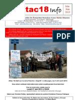 attac18 info 2013 mai-juin.pdf