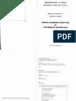 Zbirka-riješenih-zadataka-iz-otpornosti-materijala