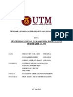 SEMINAR UHW6023-FALSAFAH SAINS DAN KETAMADUNAN 2013_PENDERMAAN ORGAN DAN ANGGOTA BADAN DALAM.pdf