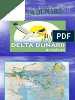 0 Delta Dunarii